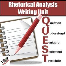 rhetorical analysis essay outline jpg BestWeb