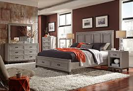 Cheap Wooden Bedroom Furniture by Bedroom Furniture Costco