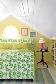 Best Bedrooms Images On Pinterest Bedrooms Decorating - House beautiful bedroom design