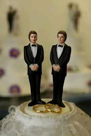 Why Gay Marriage Will Win Regardless of SCOTUS Rulings - Hit & Run