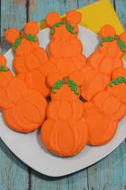 307 best halloween crafts images on pinterest halloween crafts