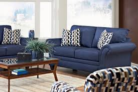 Target Accent Chairs by Living Room Awesome Target Accent Chairs For Living Room With