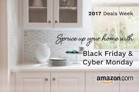 best black friday cyber deals the best black friday and cyber monday sales to buy on amazon in 2017
