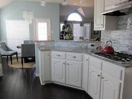 Lidingo Kitchen Cabinets Grey Kitchen Cabinets Ikea