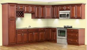Where To Buy Cheap Kitchen Cabinets Kitchen Cabinets Kitchen Cabinet Kings Discount Kitchen