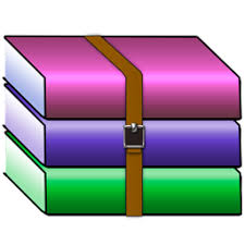 Winrar صغير,بوابة 2013 images?q=tbn:ANd9GcS