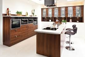 Kitchen Design Tips by I Am Glad To Found This Simple Custom Kitchen Cabinets Kitchen