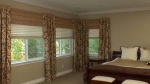 kitchen curtain ideas hgtv