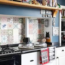 Mosaic Tiles For Kitchen Backsplash Kitchen Backsplash Kitchen Range Backsplash Ideas Metallic Tiles