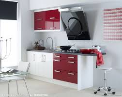 Small L Shaped Kitchen Kitchen Designs L Shaped Modular Kitchen Cabinets Best Dishwasher