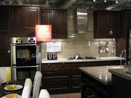 pvblik com dark cabinets backsplash decor