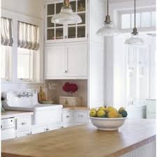 Modern Pendant Lighting For Kitchen Island Kitchen Kitchen Island Pendant Lighting Pictures Beautiful