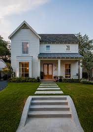 awesome trendy house vogue plans ideas goocake modern warm nuance chair wood plan woodworking shows dallas 2012 modern farm house home and decor home