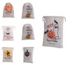 halloween kids gifts popular kids canvas tote bags buy cheap kids canvas tote bags lots