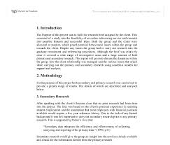 essay english example