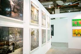 contemporary art photography and home decor at the milan image