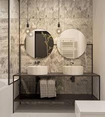 Bathroom Interior Design Ideas by Best 25 Hotel Bathroom Design Ideas On Pinterest Hotel