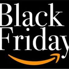 como conseguir las mejores ofertas en amazon el black friday las mejores ofertas antes de