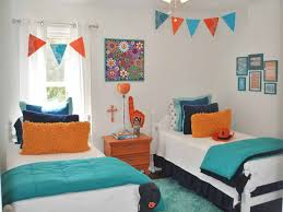 Black Childrens Bedroom Furniture Bedroom Furniture Amazing Kids Bedroom Sets Ideas White
