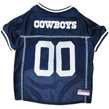 amazon com nfl pet jersey football licensed dog jersey 32