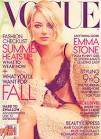 Lonely Dmca Emma Stone Weight Loss Tips 500 X 500 34 Kb Jpeg | Top ...