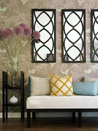 Kids Living Room Decorate Behind The Sofa Diy Network Blog Made Remade Diy