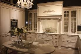 Molding On Kitchen Cabinets Change Up Your Space With New Kitchen Cabinet Handles