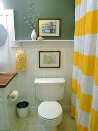 Bathrooms Color Ideas Bathroom Small Bathroom Color Ideas On A Budget Sloped Ceiling