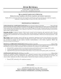 Transit Officer Resume Sales Officer Lewesmr Sample Resume Financial Resume Service Advisor Resumes Indeed