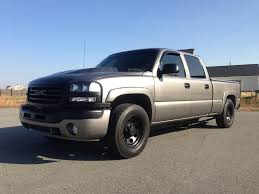 blacked out headlights on gmc chevy and gmc duramax diesel forum
