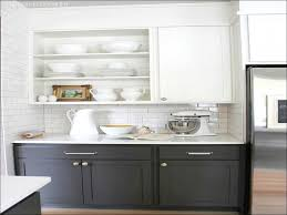 Best Paint For Kitchen Cabinets 2017 by Kitchen Best Kitchen Paint Colors Kitchen Trends To Avoid 2017