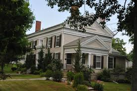 nicoll halsey house and halseyville archeological sites wikipedia