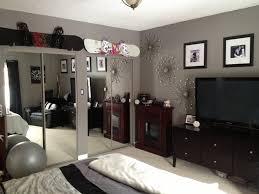 elephant skin grey on walls behr paints home pinterest
