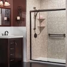 modern reglazing bathroom tile cabinet hardware room the best