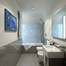 20 small bathroom design ideas hgtv with pic of minimalist bath 20 small bathroom design ideas hgtv with pic of minimalist bath designs for small bathrooms