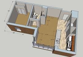 1 bedroom apartment layout beautiful pictures photos of