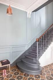 Veranda Plan De Campagne Best 20 Renovation Maison Ancienne Ideas On Pinterest Véranda