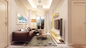 Furniture Setup For Rectangular Living Room Narrow Living Room Designs Interior Design Ideas