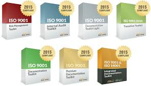 100 iso manual template production 7 best iso 22000