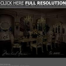 accessories breathtaking buy delano dining room set steve silver