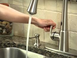sink u0026 faucet moen kitchen faucet sprayer home decor color