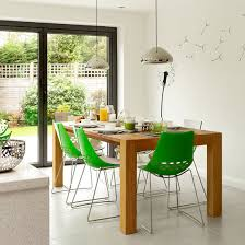 Family Dining Room Unthinkable  Best Ideas About Dining Rooms On - Family dining room