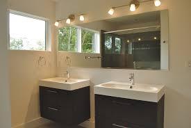 Led Kitchen Faucet Home Decor Shower Attachment For Bathtub Faucet Kitchen Faucet