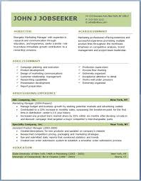 Firefighter Resume Sample   Writing Guide   Resume Genius Mid Level Nurse Resume Sample