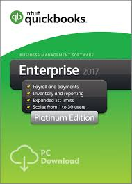 products qb services quickbooks point of sale u0026 integration