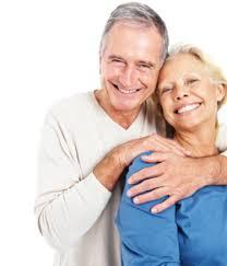 SeniorDate no   Gratis m  teplass for voksne over      r SeniorDate no