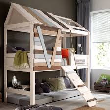Luxury Nursery Bedding Sets by Bedding Luxurious Bed Frames Luxury Kids Beds Discount Luxury Bed