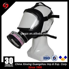 ghost face mask military military full face mask military full face mask suppliers and