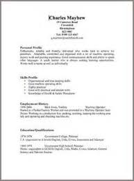Jessica L  Dillard   Expert Resume Writer Recruiter Manager   LinkedIn