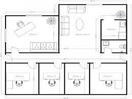 exterior design interesting barndominium floor plans with beige
